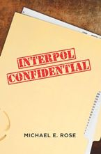 Interpol Confidential